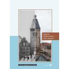 Speyer Bildband - Stadtansichten, einst und jetzt