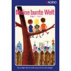 Meine bunte Welt - Erstlesebuch der Pfalz 1967 bis 1977
