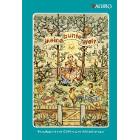 Meine bunte Welt - Erstlesebuch der Pfalz 1952 bis 1967