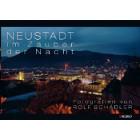 Neustadt Weinstraße im Zauber der Nacht