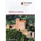 Burg Trifels - Burgenführer