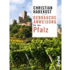 Gebrauchsanweisung für die Pfalz - Christian Habekost