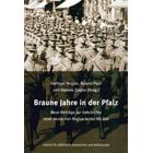Braune Jahre in der Pfalz