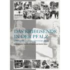 Das Kriegsende in der Pfalz