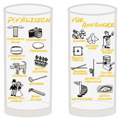 schoppenglas