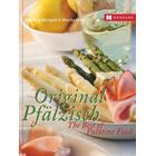 Original Pfälzisch - The Best of Palatine Food