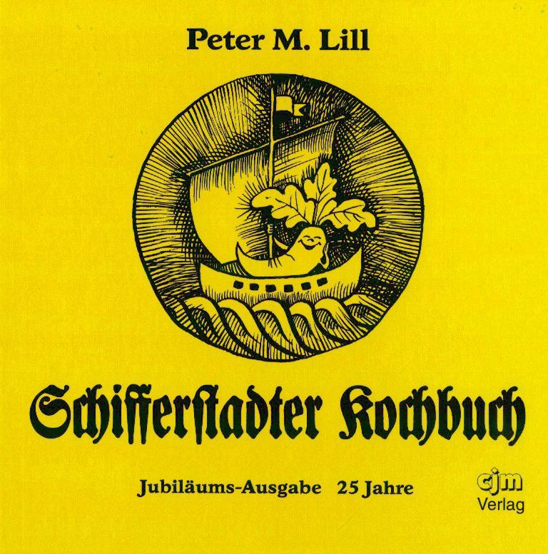 Schifferstadt Kochbuch
