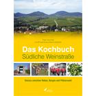 Das Kochbuch Südliche Weinstraße