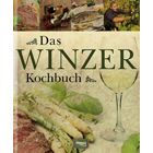 Das Winzer Kochbuch