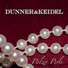 Dunner & Keidel - Pälzer Perle - Pfälzer Mundart Musik CD