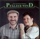 Duo Pfälzer Wind - En Handkees mit Zwiwwel