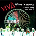 Grand Malör CD - Viva Wurstmarkt