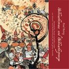 Paul Reinig - Weihnachtsmaus und Weihnachtszwerge CD