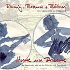 Reinig, Braun + Böhm - Hiwwe un Driwwe,  Pfälzer Folk Musik CD