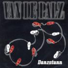 Van de Palz - Danzstunn, Pfälzer Mundart Musik aus Landau