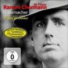 Ramon Chormann - Hausmacher Mit Senf und Gummer (+Posterbooklet)