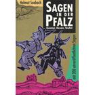 Sagen in der Pfalz
