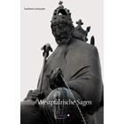 Westpfälzische Sagen - Sagen aus der Pfalz, mit zahlreichen Abbildungen und Fotografien