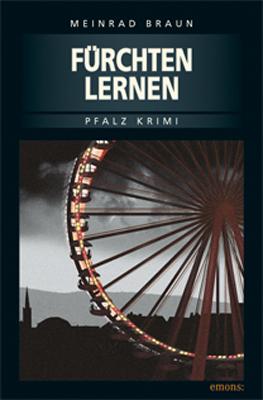 Bad Dürkheim Krimi