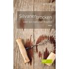 Pfalz Krimi: Silvaner trocken - Anne Riebel