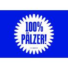 100% Pälzer Magnet und Kühlschrankmagnet