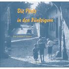 Die Pfalz in den Fünfzigern - Bildband