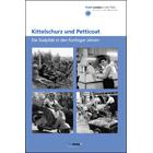 Kittelschurz und Petticoat - Die Südpfalz in den fünfziger Jahren - Bildband