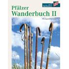 LEO Pfälzer Wanderbuch II